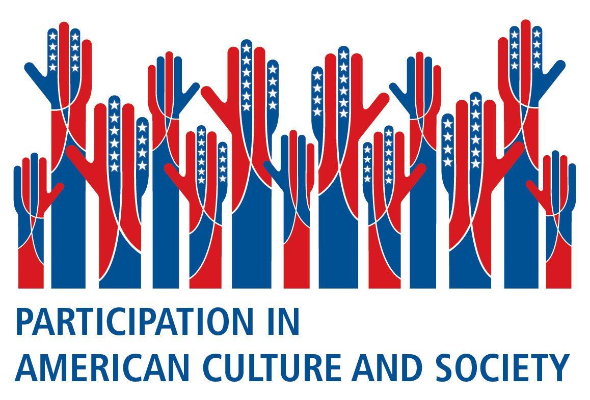 67th Annual Meeting of the German Association for American Studies (DGfA) | Heidelberg, June 17-19, 2021
